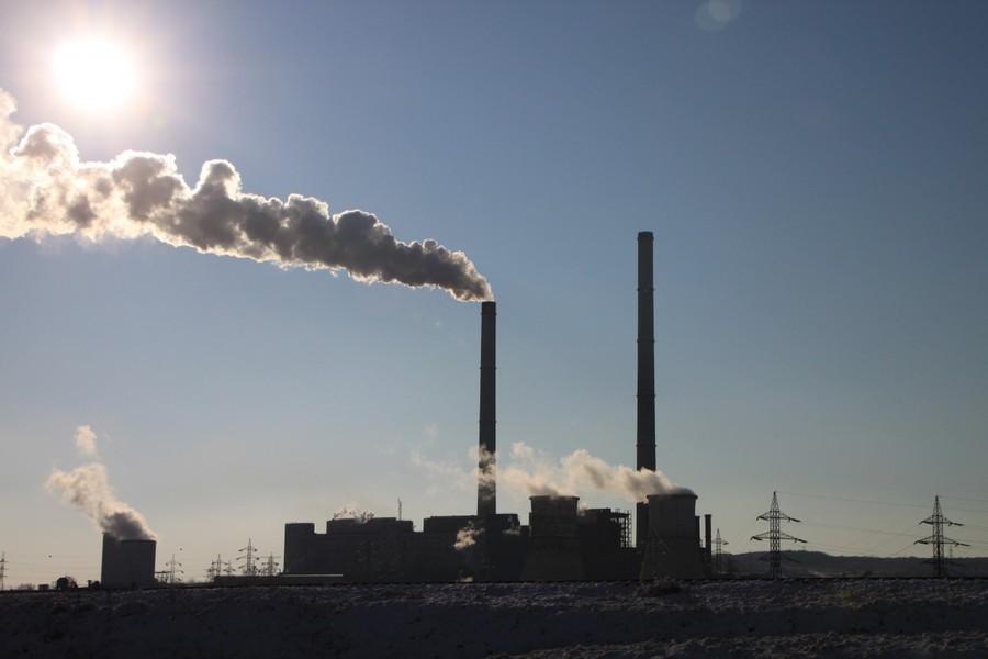 image-2019-09-22-23380895-70-poluare-emi