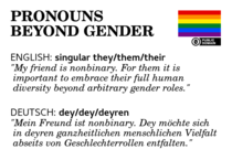 Pronouns_beyond_gender