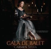 Gala de Balet Carmen Sylva