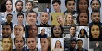 Baza date videoclipuri deepfake