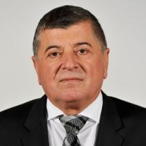 Emanoil Savin