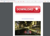 PDF cu link catre torente pe siteul la CNAIR