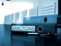 Sanctiuni ASF