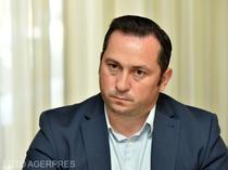 Viorel Husanu, lider SANITAS