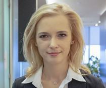 Adina Vizoli-Alexandru, Director, PwC Romania