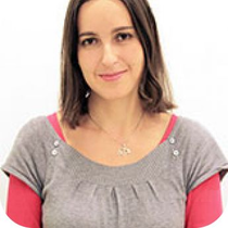 Silvia Ungureanu