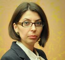 Catalina Mihailescu