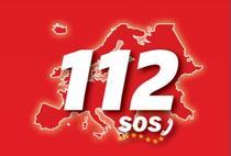 Numarul 112
