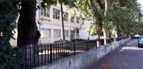 Școala Nr. 150