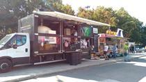 food truck-uri