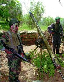 Hezbollah_guerrillas