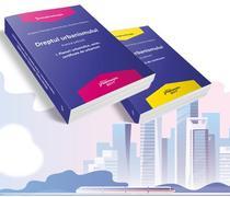 SOS legislatia urbanismului