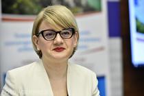 Gabriela Ciot