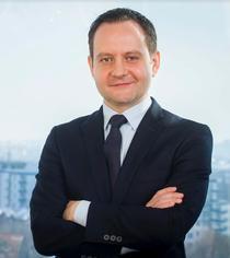 Daniel Vinerean