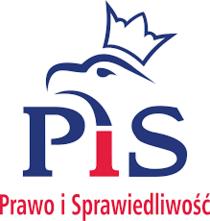 Lege si Justitie Polonia