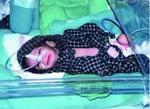 Fetița a stat ingropata 48 de ore