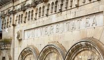 Universitatea din Galați