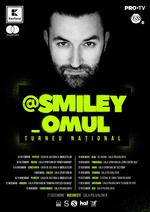 @Smiley_Omul