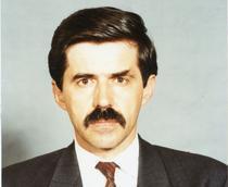Vasile Hodis
