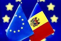UE - Moldova