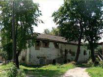 Casa Marina Mniszech
