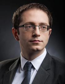 Mircea Bogdan Popescu