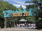 Grădina zoologică din Bronx