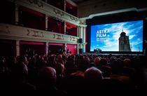 Gala de decernare a premiilor AFF 2019