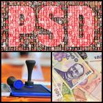 Controlul AEP privind banii cheltuiti de PSD