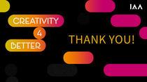 Creativity4Better