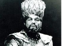 Nicolae Urdareanu