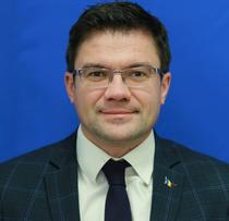 Alexe Costel