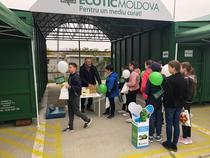 Ecotic Moldova