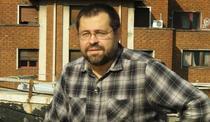 Mihai Grecea