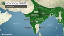 India Meteo