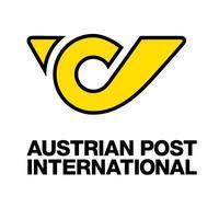 Austrian Post