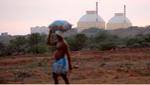centrala nucleară indiana