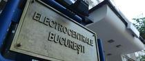 Electrocentrale Bucuresti