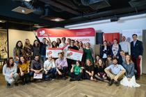 castigatorii Social Impact Award România