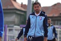 Nicolae Dica