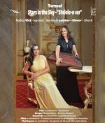 Turneul 'Stelele-n cer' cu Rodica Vică și Barbara Laister- Ebner