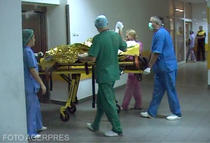 Pacienti mare ars (Arhiva)