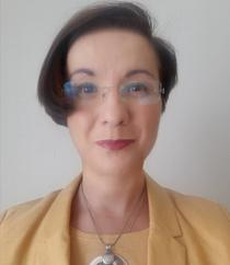 Ruxandra Jurcut