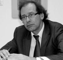 Alexandru Florian