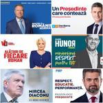 Alegeri 2019