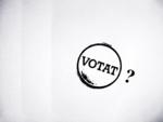 Absenteismul la vot