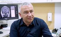 Bogdan Florea