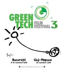 GreenTechFest 2019
