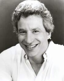 Charles Levin