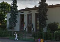 Ambasada Romaniei in Finlanda